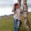 Татьяна, 43, г.Лахденпохья