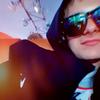 Данил, 18, г.Пермь