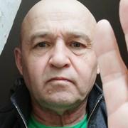 Сергей 51 Алматы́