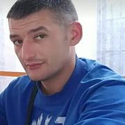 Taras 35 Львов