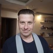 Вячеслав 48 Самара