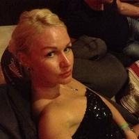 Мария, 34 года, Водолей, Москва