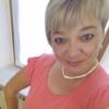 Ирина, 45, г.Милан