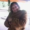 Vika, 37, Bershad