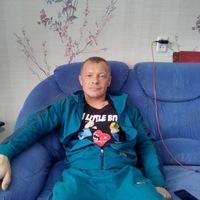 Михаил, 44 года, Дева, Саянск
