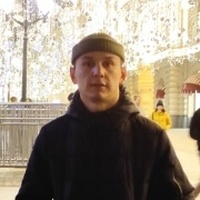 Хусниддин, 31 год, Стрелец, Москва