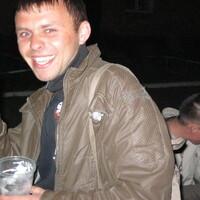 Леха, 53 года, Рыбы, Омск