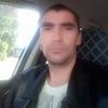 Андрей, 36, г.Сковородино