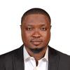 Adeosun Oladimeji, 46, New York