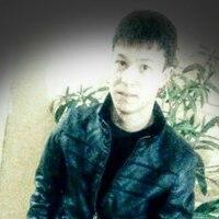 Charaz, 26 лет, Козерог, Севастополь