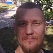 Алеша 37 Москва