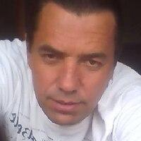 Сергей, 54 года, Рак, Нижний Новгород