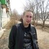 Николай, 33, г.Вичуга