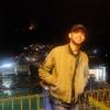 Селим, 24, г.Ташкент