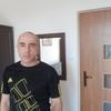 Bogdan, 50, г.Варшава