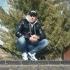 Sergey, 26, Baikonur