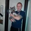 Дмитрий, 32, г.Бийск