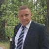ИГОРЬ, 41, г.Дзержинск