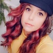 Лилит 21 год (Стрелец) Махачкала