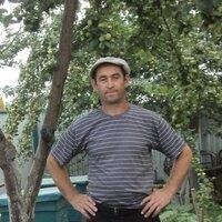 Айдар, 51 год, Козерог, Кукмор