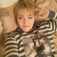Надежда, 42 года, Скорпион, Пушкино