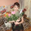 Юля, 36, г.Екатеринбург