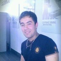 Махмуд, 23 года, Водолей, Москва