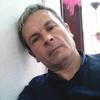 Sasha, 45, г.Одесса