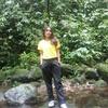 Oktharia Hye br sitep, 18, г.Джакарта