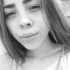 Маргарита, 16, г.Нижний Тагил