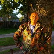Алексей 48 Суворов
