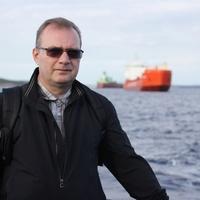 Игорь, 54 года, Дева, Мурманск