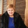 Марьяна, 43, г.Новосибирск
