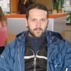 ivica, 46, г.Белград