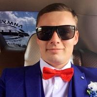 Filipp, 28 лет, Рак, Ярославль