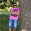 Дмитрий, 37, г.Снежное