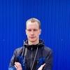 Dmitriy, 29, Syzran