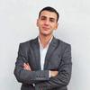 Gyo, 30, г.Тбилиси