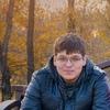Захар Леонов, 20, г.Белово