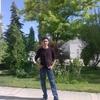 SOLANO, 34, г.Чарджоу
