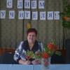 Любовь викторовна Пры, 61, г.Оренбург
