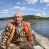 Дима, 42, г.Великий Устюг