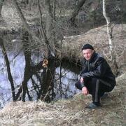 Олег 45 Коростышев