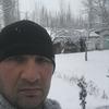 djamal., 30, Khujand