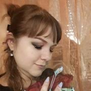 Светлана 48 Краснодар