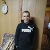Женя, 33, г.Красноуфимск