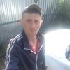 Сергей, 25, г.Магнитогорск