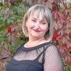 irina, 47, Plavsk