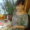 айсулу, 52, г.Актобе (Актюбинск)