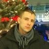 Roman Pronin, 45, Furmanov